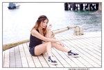 18062017_Ma Wan_Ning Szenga00143