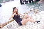 18062017_Ma Wan_Ning Szenga00146