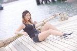 18062017_Ma Wan_Ning Szenga00147