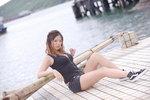 18062017_Ma Wan_Ning Szenga00150