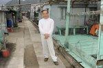 09032011_Tung Chung00005