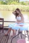 26052018_Nan Sang Wai_Naoki Tong00007