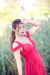 26052018_Nan Sang Wai_Naoki Tong00089