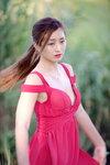 26052018_Nan Sang Wai_Naoki Tong00090