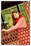 16022014_Lingnan Breeze_Sakai Naoki00078