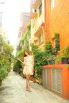 20042014_Shek O_Sakai Naoki@the Inner Lane00001