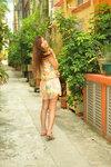 20042014_Shek O_Sakai Naoki@the Inner Lane00007