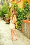 20042014_Shek O_Sakai Naoki@the Inner Lane00015