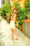 20042014_Shek O_Sakai Naoki@the Inner Lane00016