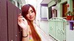 20042014_Shek O_Samsung Galaxy S4 photos_Sakai Naoki00017