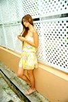 20042014_Shek O_Sakai Naoki@ White Barricade00005
