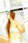 20042014_Shek O_Sakai Naoki@ White Barricade00011