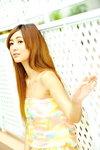 20042014_Shek O_Sakai Naoki@ White Barricade00014