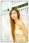 20042014_Shek O_Sakai Naoki@ White Barricade00016