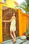 20042014_Shek O_Sakai Naoki@the Orange Hut00003