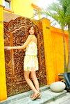 20042014_Shek O_Sakai Naoki@the Orange Hut00004