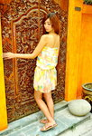 20042014_Shek O_Sakai Naoki@the Orange Hut00008