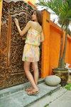 20042014_Shek O_Sakai Naoki@the Orange Hut00010