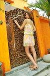 20042014_Shek O_Sakai Naoki@the Orange Hut00011