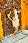 20042014_Shek O_Sakai Naoki@the Orange Hut00013