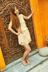 20042014_Shek O_Sakai Naoki@the Orange Hut00015