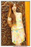 20042014_Shek O_Sakai Naoki@the Orange Hut00018