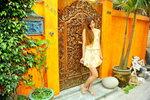 20042014_Shek O_Sakai Naoki@the Orange Hut00021