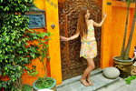 20042014_Shek O_Sakai Naoki@the Orange Hut00022