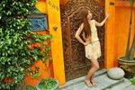20042014_Shek O_Sakai Naoki@the Orange Hut00023