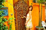 20042014_Shek O_Sakai Naoki@the Orange Hut00024