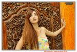 20042014_Shek O_Sakai Naoki@the Orange Hut00028