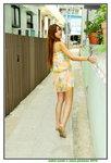 20042014_Shek O_Sakai Naoki@the Corridor00009