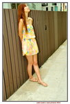 20042014_Shek O_Sakai Naoki@the Corridor00012