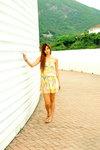 20042014_Shek O_Sakai Naoki@the White Corrugated Wall00001
