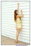 20042014_Shek O_Sakai Naoki@the White Corrugated Wall00020