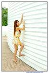20042014_Shek O_Sakai Naoki@the White Corrugated Wall00022