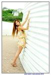 20042014_Shek O_Sakai Naoki@the White Corrugated Wall00023