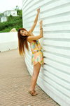20042014_Shek O_Sakai Naoki@the White Corrugated Wall00024