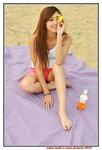20042014_Shek O_Sakai Naoki on the Beach00004