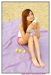 20042014_Shek O_Sakai Naoki on the Beach00009