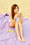 20042014_Shek O_Sakai Naoki on the Beach00013