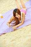 20042014_Shek O_Sakai Naoki on the Beach00017