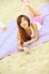 20042014_Shek O_Sakai Naoki on the Beach00018