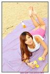 20042014_Shek O_Sakai Naoki on the Beach00019