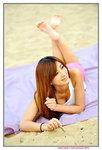 20042014_Shek O_Sakai Naoki on the Beach00020