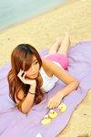 20042014_Shek O_Sakai Naoki on the Beach00022