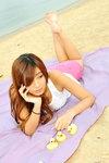 20042014_Shek O_Sakai Naoki on the Beach00023