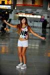17092014_Hong Kong International Airport_Sakai Naoki00013