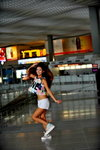 17092014_Hong Kong International Airport_Sakai Naoki00015