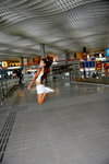17092014_Hong Kong International Airport_Sakai Naoki00022